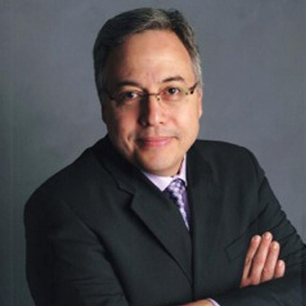 Dr. Farid Abdel Hadi